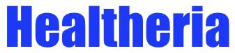 Healtheria